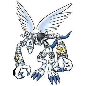 Gargoylemon