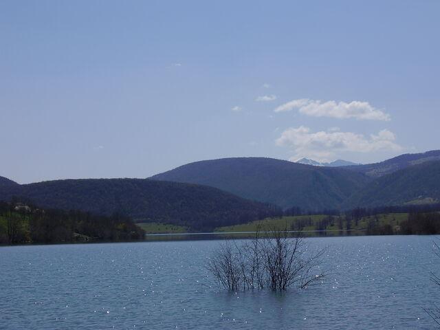 File:Prekajsko Jezero - 14590679.jpg
