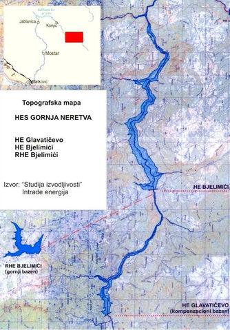 File:HES Gornja Neretva - Topo M. sve brane i jezera iz Nas pogled Zeleni-N.jpg