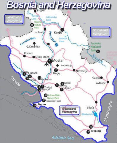 File:Hercegovina cijela - turizam i bastina 00.jpg