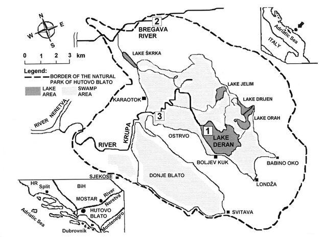 File:PP Hutovo Blato - Mapa.jpg