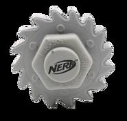 Nerf-zombie-sawblade2