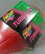 TurboJrFootballRed