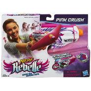 PinkCrushbox