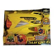 Surge6yellowbox