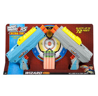 Wizard2pack