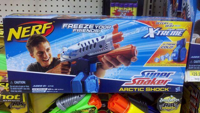 File:Arctic shock front.jpg