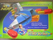 GyroStrikeBox