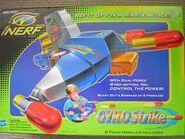 GyroStrikeBox