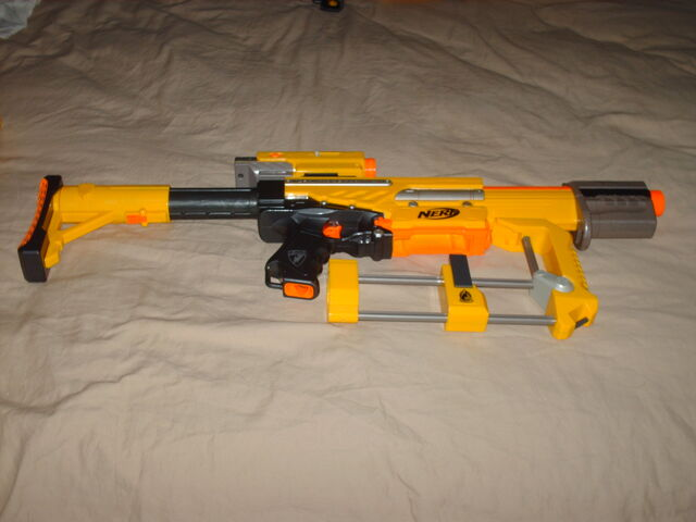 File:Nerf Pictures 005.jpg