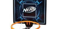 Cyber Hoop