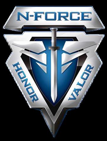 File:Nforcelogo.png