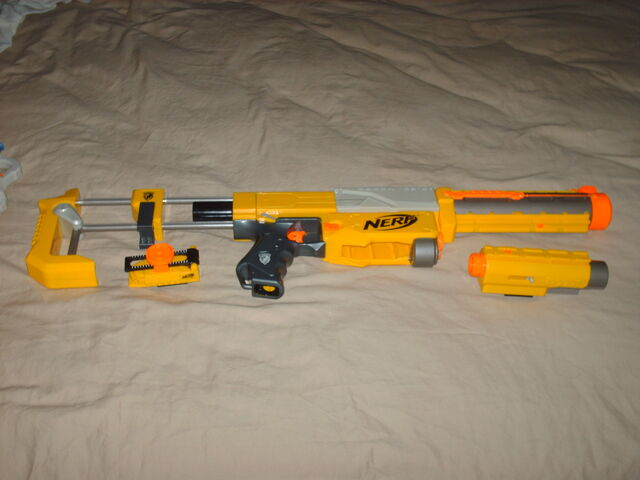 File:Nerf Pictures 004.jpg