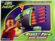 08Nerf-Blast-Fire