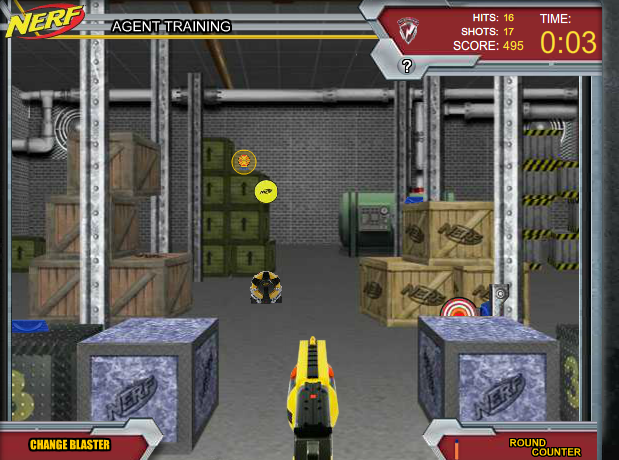 File:Agenttrainingscreenshot.png