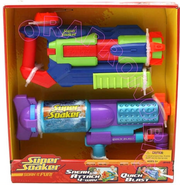 SneakAttackQuickBlast2008