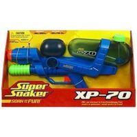 XP70-2008