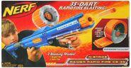 RaiderCS35OriginalBox
