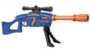 RangeMaster-blue