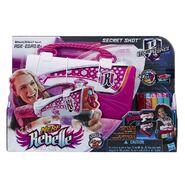 SecretShotRebelle-pinkbox