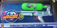 SS50-10th