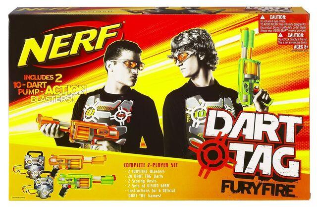 File:Furyfireset.jpg
