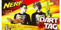 Furyfire 2-Player Set