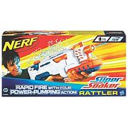 Rattler2011Box