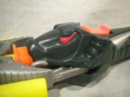 IronraptorTrigger