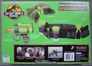 Dino-TrackingGearSetBack