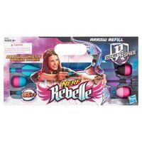 RebelleSSarrow-box