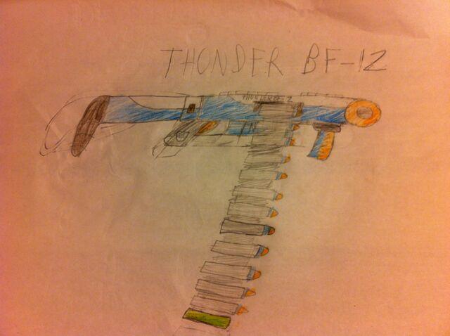 File:Thunder BF-12.JPG