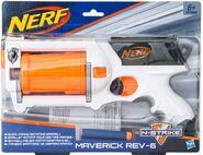 Nerf-n-strike-maverick-white-front