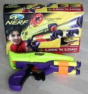 LockNLoadBox