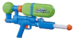 Supersoakers.png