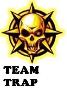 File:Team Trap.jpg