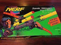 SonicStingerBox