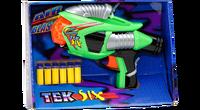 RSABTek6