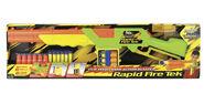 RapidFireTek-box