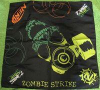 ZombieStrikeBandanaFinal