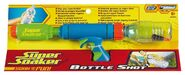 BottleShot2008-3