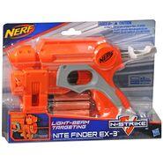 NiteFinder-elitebox