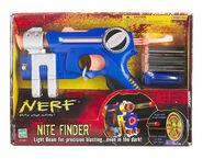 Nitefinderbox