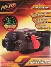Camcorder3