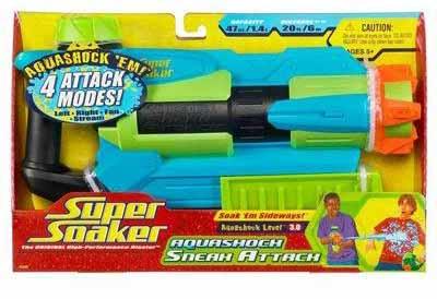 File:SneakAttackAquashock.jpg