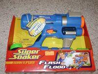 FlashFlood2008