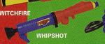 WhipshotAd