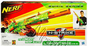LongstrikeSonicAlt