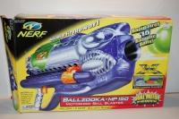 File:Motorizedballzooka box.jpg