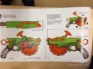 Crosscut-BL2